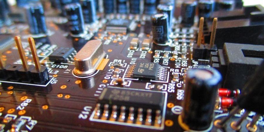 Tecnologia de punta desarrolada por ingenieros de Fidelity Investments Irlanda