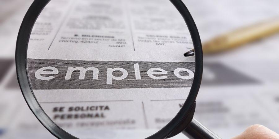 Buscar empleos para aquellos de un fluido español en Top 10 empresas que reclutan hispanohablantes.