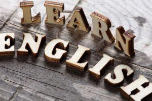 Que no te falte el ingles, aprender ingles en el extranjero