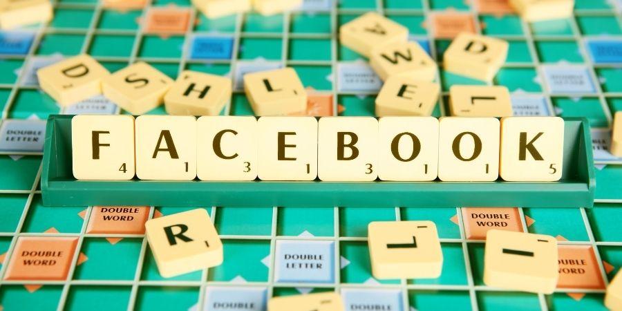 Vacantes de trabajo en Facebook por toda Europa