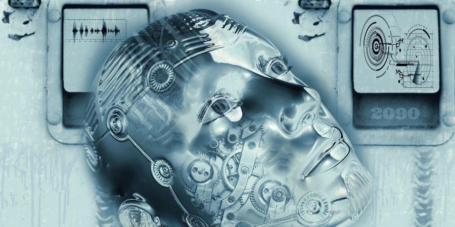 Descubre los mejores paises para laborar como ingeniero mecatronico