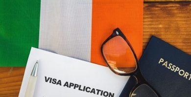 Trabaja en Irlanda sabiendo los requisitos y salarios
