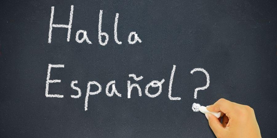 Trabajos en Irlanda con Fluidez del español