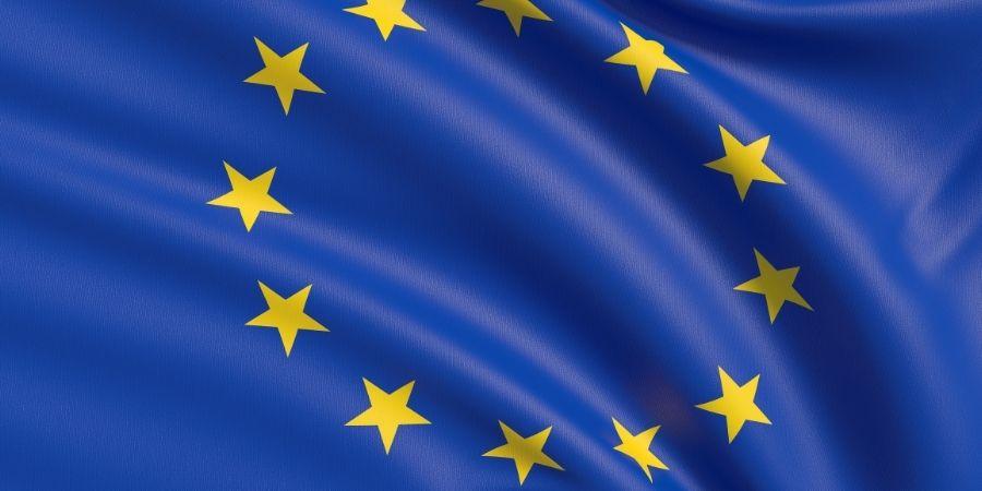 La union europea es la encargada de verificar el nivel de ingles requerido para un trabajo profesional o regular en cualquier pais que pertenezca en ella