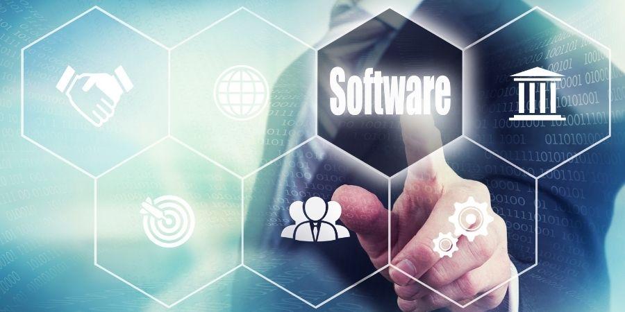 Encuentra trabajo en Gisborne como desarrollador de software