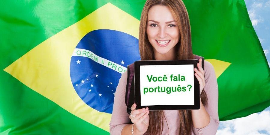 Trabajos en Irlanda para hablantes fluidos de portugués y español