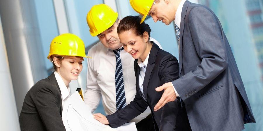 Con la visa conocida como Critical Skills Employment podrás vivir en Irlanda