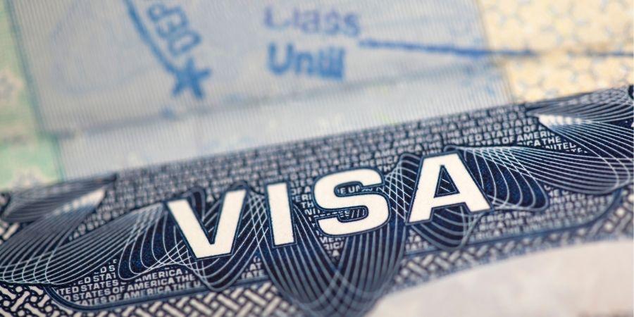 Visa solo para Argentinos y Chilenos