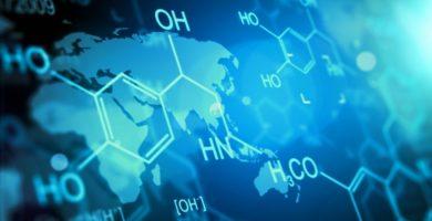 Mejores países para trabajar como ingeniero químico