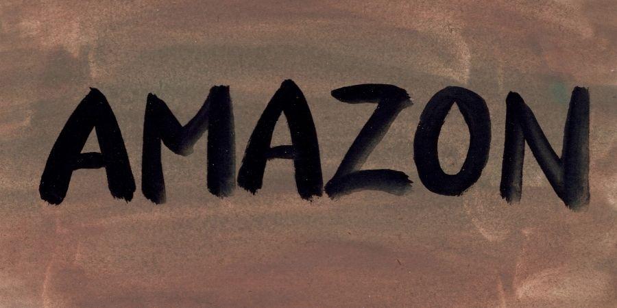 Inicia a laborar en Amazon