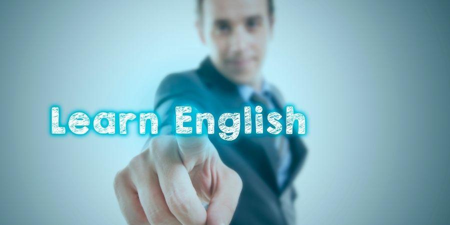 Establece tu meta para aprender ingles de manera progresiva