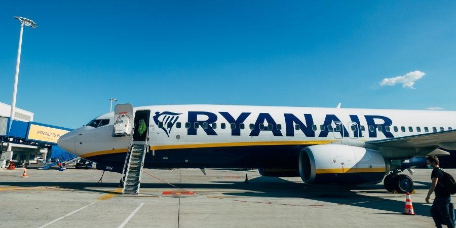 Al estar en Europa esta sera tu mejor opcion al viajar entre paises, DIccionario de Irlanda