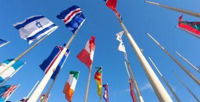 Países para emigrar y trabajar con pocos documentos