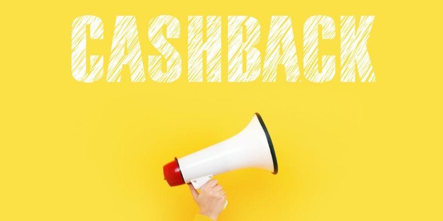 Pide tu cashback al realizar una compra, en Irlanda usando tu tarjeta de credito desde otro país.