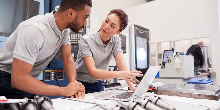 Desarrollo de software para las empresas