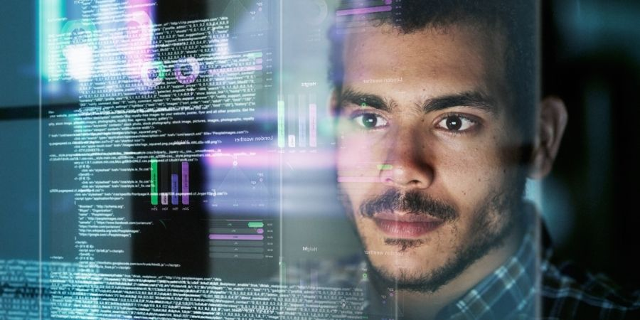 Elige el mejor puesto de trabajo como ingeniero de Software