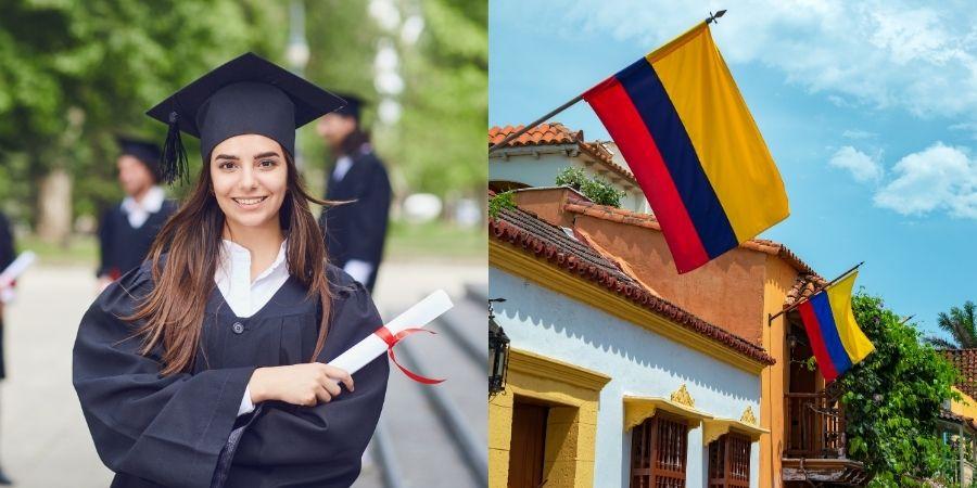 Gradúate como ingeniero de software en tierras deColombia