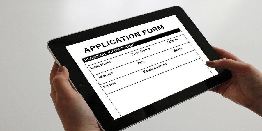 para pedir la visa de trabajo en irlanda debes cumplir ciertos requisitos
