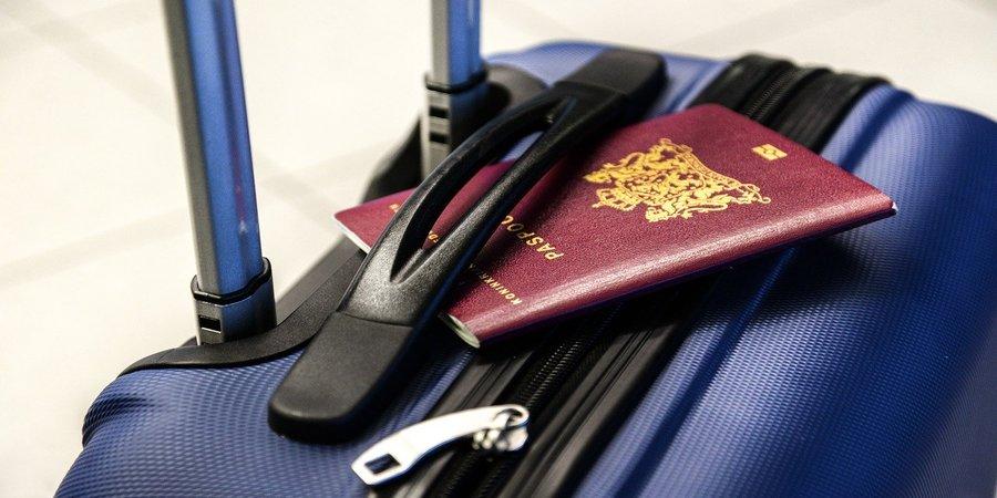 se aprueban mas de 5 mil visas por ano en irlanda
