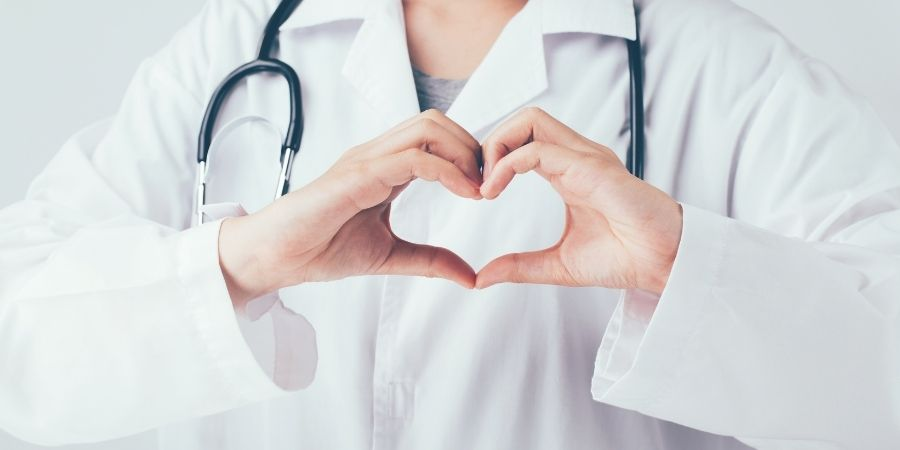 Seguro medico internacional para universitarios irlandeses
