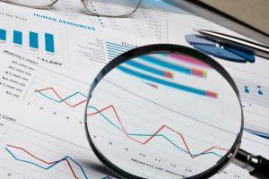 contabilidad de costos