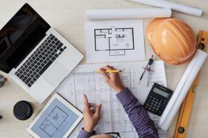 El diseño asistido por computadora es crucial para el ingeniero.