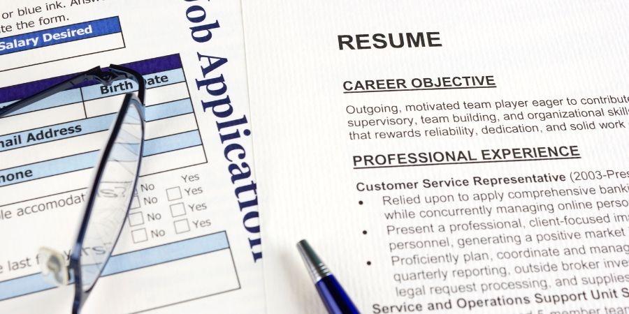 job offer en irlanda