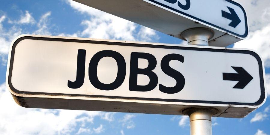 Los drauhtsman tienen una ran variedad de empleos posibles.