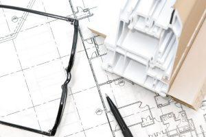 TinkerCAD entre los profesionales técnicos CAD.