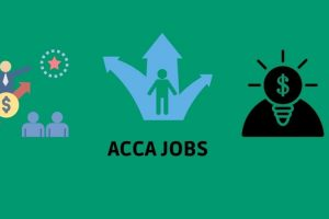 ACCA Jobs