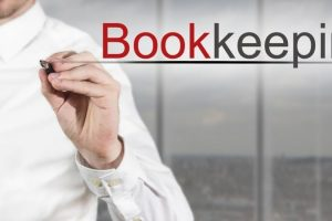Bookkeeping que es