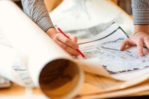 El diseño de edificos con BIM Skills.