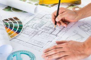 Las ventajas de certificaciones CAD entre los draftsman son amplias.