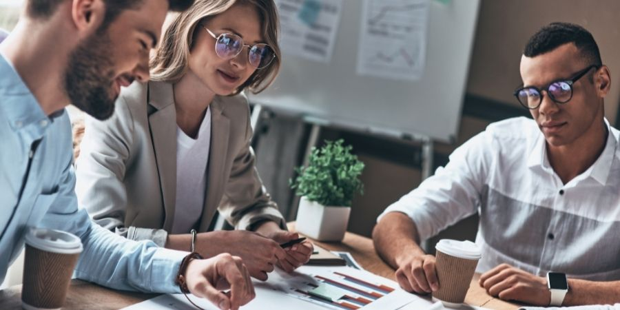 la contabilidad es una de las profesiones mejor pagadas