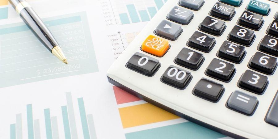 ser bookkeeper es una buena forma de entrar en el mundo empresarial