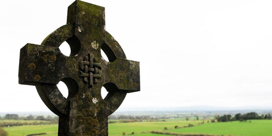 Hábitos religiosos y de la cultura Irlandesa