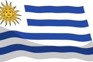 Vivir en Irlanda siendo uruguayo