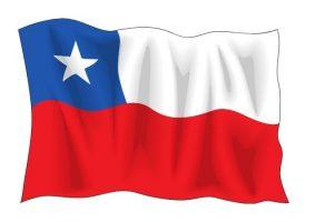 chilenos viviendo en irlanda
